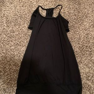 Lululemon workout top! Great condition!